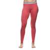 Houdini W's Airborn Tights canned cherry pink
